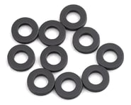 Yokomo 1.0mm Front/Rear Hub Carrier Spacer (10)   product-also-purchased