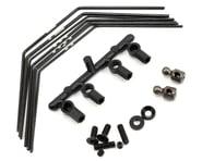 Yokomo YZ-4 Anti-Roll Bar Set | product-related