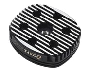 YS Engines 91SRX Tareq Cylinder Head | product-also-purchased