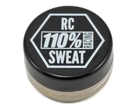 110% Racing RC Sweat Grease