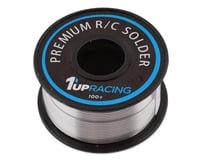 1UP Racing Premium R/C Solder (100g)