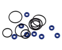 Five Seven Designs Shock O-Ring Kit