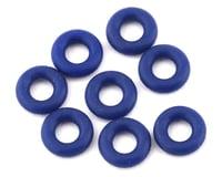 Five Seven Designs Shock Bottom O-Rings (8)