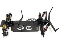 Five Seven Designs Prodigy SC 1/10 Modified Kit (2020)