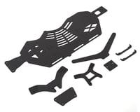Five Seven Designs Podium Mid West Modified Conversion Kit