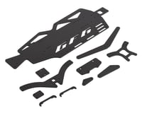 Five Seven Designs GF6 SC Modified Conversion Kit
