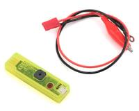 XGuard RC XGlow Pro Glow Igniter