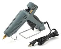 AdTech Pro-200 Hot Melt Glue Gun (Flite Test Mini Sparrow)