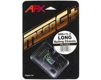 AFX Mega G+ Rolling Chassis - Long