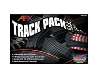 AFX HO Scale Track Pack