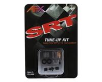 AFX SRT Tune-Up Kit