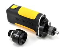 Align Super Starter (Yellow) (Airplane)