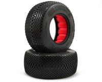 AKA Gridiron Short Course Tires (2)