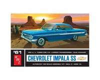 AMT 1961 Chevy Impala SS