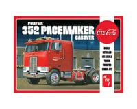 AMT 1/25, Peterbilt 352 Pacemaker Cabover, Model Kit