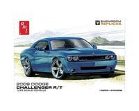 AMT 1/25, 2009 Dodge Challenger R/T, Model Kit
