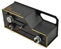 AM Arrowmax Belt Grinding Machine
