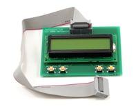 Aerospire MultiGov Pro LCD Configuration Module