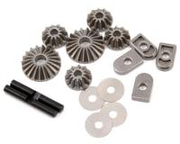 Arrma Typhon 6S BLX Differential Gear Set