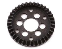 Arrma Mega/3S BLX CNC Crown Gear (37T)