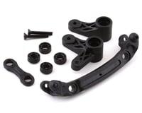 Arrma Mega/3S BLX Steering Parts Set