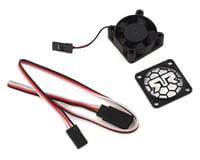 Arrma Typhon 6S BLX 4x4 Motor Fan Set