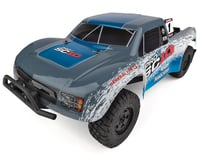 Team Associated Pro4 SC10 1/10 RTR 4WD Brushless Short Course Truck Combo