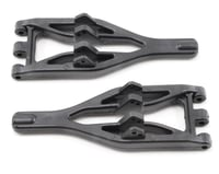 Team Associated MGT Lower Suspension Arms (2)