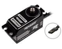 Reedy RT1705A Digital Aluminum Brushless Low-Profile Servo (High Voltage)
