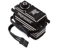 Reedy RC4020A Digital Competition Crawler Metal Gear Servo (High Voltage)