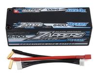 Reedy Zappers SG3 4S Hard Case LiPo 115C LiHV Battery (15.2V/6400mAh)