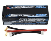 Reedy Zappers SG3 4S Hard Case LiPo 115C LiHV Battery (15.2V/5200mAh)