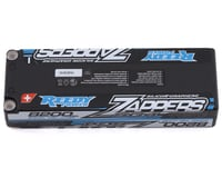 Reedy Zappers HV SG4 2S 115C LiPo Battery (7.6V/8200mAh)