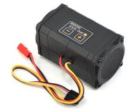 Team Associated Sense Innovations ESS-Dual+ Engine Sound Simulator System