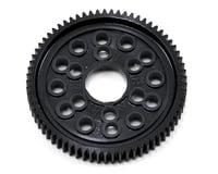 Team Associated TC7.2 48P Spur Gear (69T)