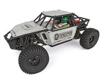 Element RC Enduro Gatekeeper 1/10 Rock Crawler Builders Kit