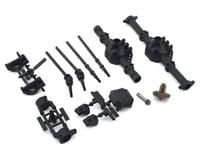 Element RC Enduro Axle Kit