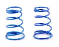 Team Associated RC12 R5 Side Spring Set (Blue - 5.63lb) (2)