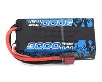 Reedy WolfPack 3S Hard Case Shorty 30C LiPo Battery (11.1V/3000mAh)