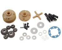 Team Associated RC10 B6D B6.1/B6.1D Gear Differential Kit