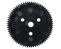Team Associated RC10 B6D Octalock 48P Spur Gear