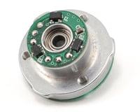 Reedy Sonic 540/550 Sensor w/Bearing