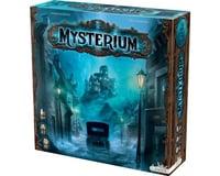 Asmodee Games Mysterium Board Game