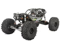 Axial RBX10 Ryft 4WD 1/10 RTR Brushless Rock Bouncer (Black)