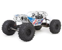 Axial RBX10 Ryft 4WD 1/10 Rock Bouncer Kit (Grey)