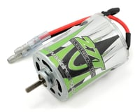 Axial RR10 Bomber 2.0 27T Brushed Electric Motor