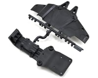 Axial Yeti XL Front Clip/Skid Plate