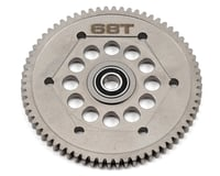 Axial RR10 Bomber 2.0 Steel 32P Spur Gear (Yeti)
