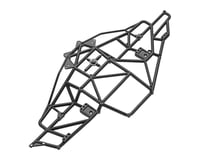 Axial Monster Truck Cage Right Side