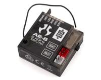 Axial AE-6 ESC/Rx Combo